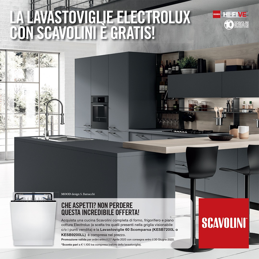 15x15 Promo Electrolux.indd